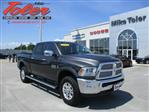 2018 Ram 2500 Crew Cab 4x4,  Pickup #15348 - photo 1