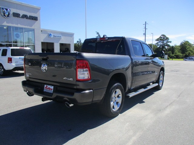 2019 Ram 1500 Crew Cab 4x4,  Pickup #15367 - photo 2