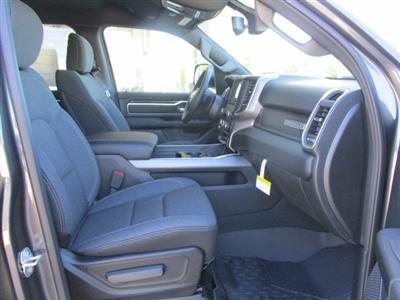 2019 Ram 1500 Crew Cab 4x4,  Pickup #15367 - photo 20