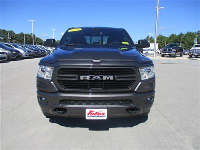 2019 Ram 1500 Crew Cab 4x4,  Pickup #15367 - photo 6