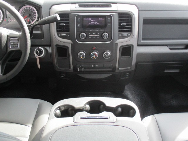 2018 Ram 2500 Crew Cab 4x2,  Pickup #15387 - photo 14