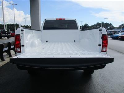 2018 Ram 2500 Crew Cab 4x2,  Pickup #15387 - photo 19