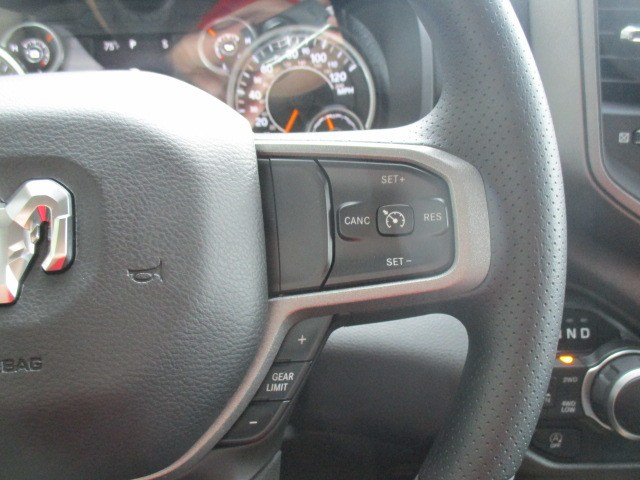 2019 Ram 1500 Crew Cab 4x4,  Pickup #15388 - photo 12