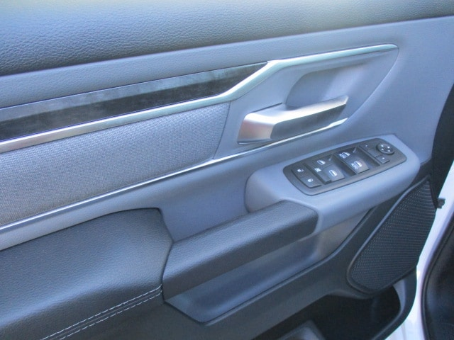 2019 Ram 1500 Crew Cab 4x2,  Pickup #15398 - photo 13