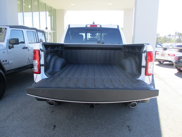 2019 Ram 1500 Crew Cab 4x2,  Pickup #15398 - photo 22