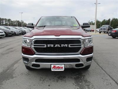 2019 Ram 1500 Crew Cab 4x4,  Pickup #15399 - photo 6