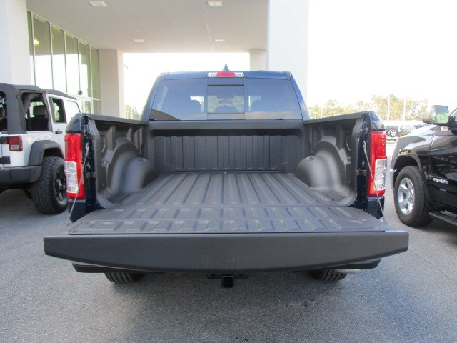 2019 Ram 1500 Crew Cab 4x4,  Pickup #15402 - photo 21