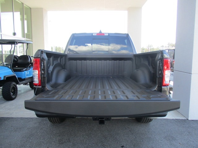 2019 Ram 1500 Crew Cab 4x4,  Pickup #15404 - photo 21