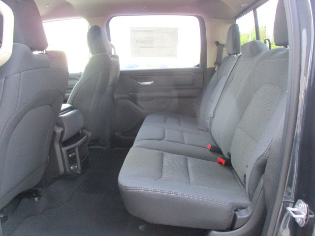 2019 Ram 1500 Crew Cab 4x4,  Pickup #15405 - photo 18