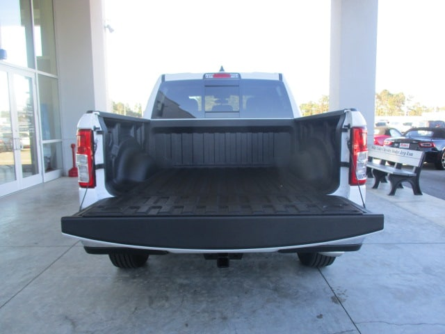 2019 Ram 1500 Crew Cab 4x4,  Pickup #15414 - photo 21