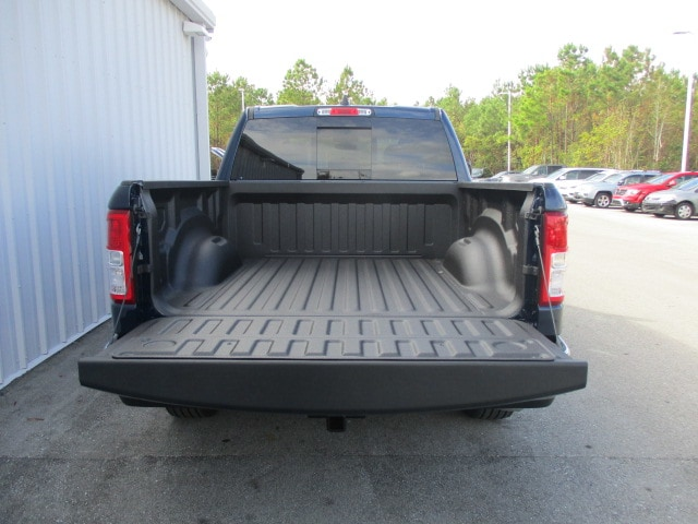 2019 Ram 1500 Crew Cab 4x4,  Pickup #15432 - photo 21