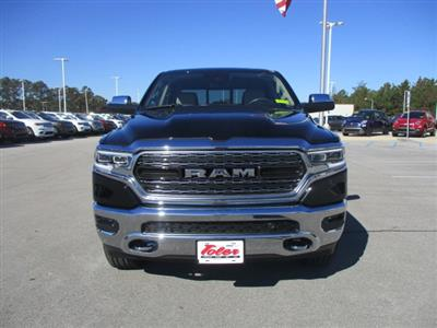 2019 Ram 1500 Crew Cab 4x4,  Pickup #15471 - photo 6