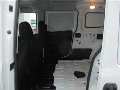 2018 ProMaster City FWD,  Empty Cargo Van #15500 - photo 19