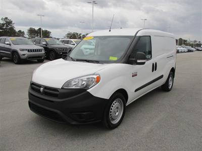 2018 ProMaster City FWD,  Empty Cargo Van #15500 - photo 3