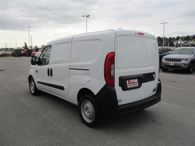 2018 ProMaster City FWD,  Empty Cargo Van #15500 - photo 4