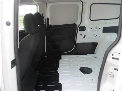 2018 ProMaster City FWD,  Empty Cargo Van #15501 - photo 17