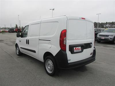 2018 ProMaster City FWD,  Empty Cargo Van #15503 - photo 4