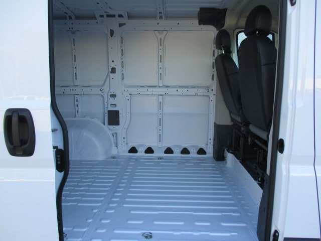 2019 ProMaster 1500 Standard Roof FWD,  Empty Cargo Van #15565 - photo 20