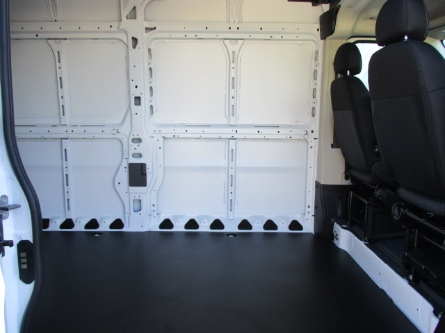 2019 ProMaster 2500 High Roof FWD,  Empty Cargo Van #15566 - photo 20