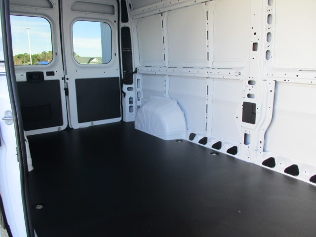 2019 ProMaster 2500 High Roof FWD,  Empty Cargo Van #15566 - photo 21