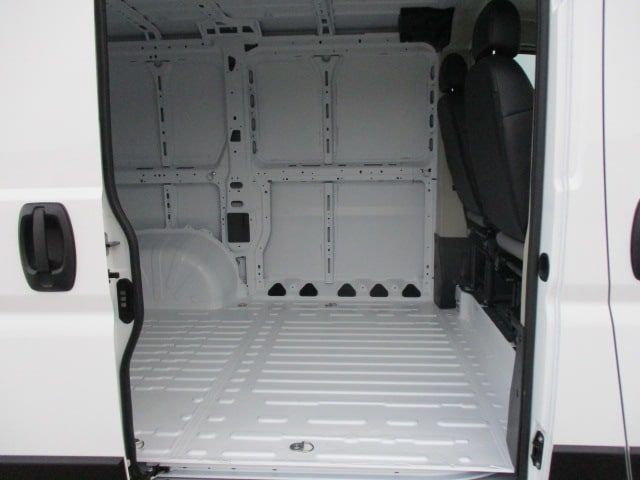 2019 ProMaster 1500 Standard Roof FWD,  Empty Cargo Van #15575 - photo 20