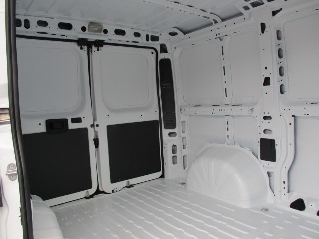 2019 ProMaster 1500 Standard Roof FWD,  Empty Cargo Van #15575 - photo 21