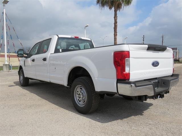 2018 F-250 Crew Cab 4x2,  Pickup #F53074 - photo 2