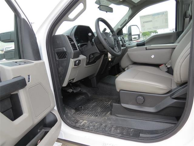2018 F-250 Regular Cab, Knapheide Service Body #F53404 - photo 6