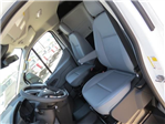 2018 Transit 150 Low Roof 4x2,  Empty Cargo Van #F53510 - photo 10