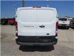 2018 Transit 150 Low Roof 4x2,  Empty Cargo Van #F53510 - photo 6
