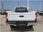 2018 F-350 Crew Cab 4x4,  Pickup #F53523 - photo 5