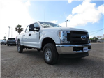 2018 F-250 Crew Cab 4x4,  Pickup #F53546 - photo 3