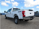 2018 F-250 Crew Cab 4x4,  Pickup #F53546 - photo 2