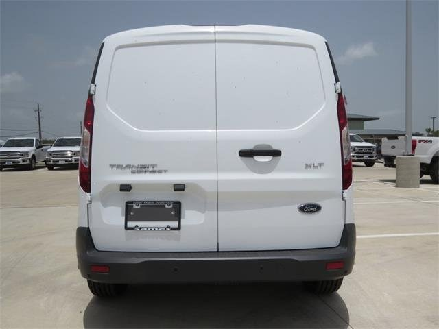 2018 Transit Connect 4x2,  Empty Cargo Van #F53599 - photo 6