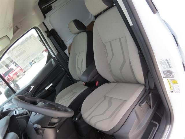 2018 Transit Connect 4x2,  Empty Cargo Van #F53599 - photo 9