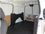 2018 Transit Connect 4x2,  Empty Cargo Van #F53599 - photo 1