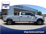 2018 F-350 Crew Cab 4x4,  Pickup #F53759 - photo 1