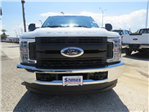 2018 F-350 Crew Cab 4x4,  Pickup #F53759 - photo 4