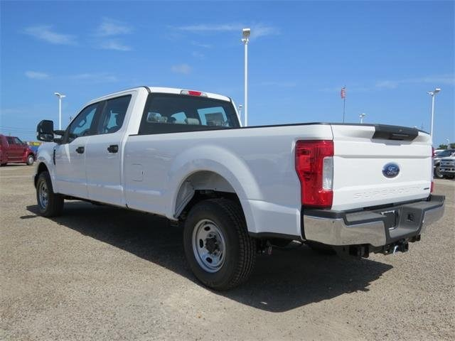 2018 F-250 Crew Cab 4x2,  Pickup #F53760 - photo 2