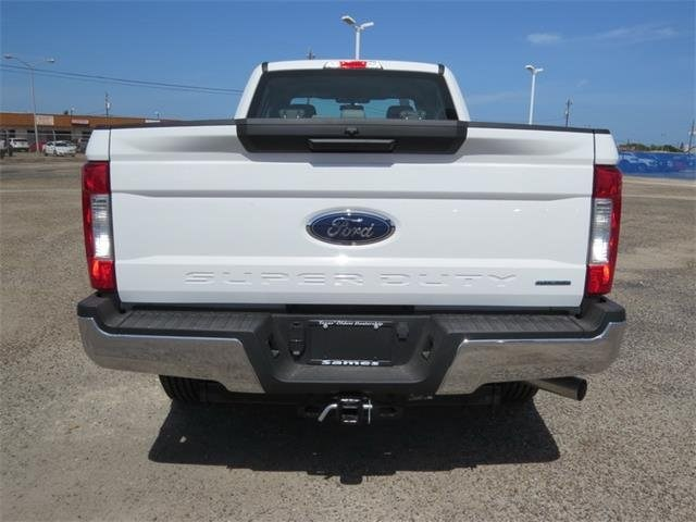 2018 F-250 Crew Cab 4x2,  Pickup #F53760 - photo 5