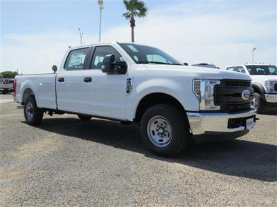 2018 F-250 Crew Cab 4x2,  Pickup #F53760 - photo 3