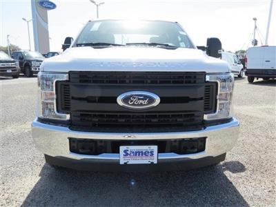 2018 F-250 Crew Cab 4x2,  Pickup #F53760 - photo 4
