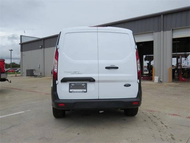 2019 Transit Connect 4x2,  Empty Cargo Van #F53827 - photo 6