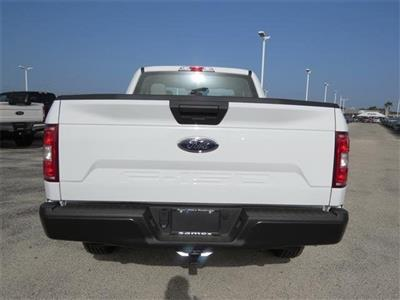 2018 F-150 Super Cab 4x2,  Pickup #F53832 - photo 5