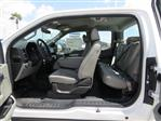 2018 F-150 Super Cab 4x2,  Pickup #F53846 - photo 6