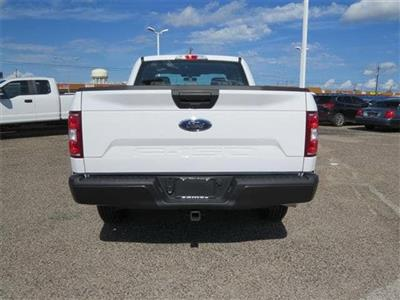 2018 F-150 Super Cab 4x2,  Pickup #F53883 - photo 5