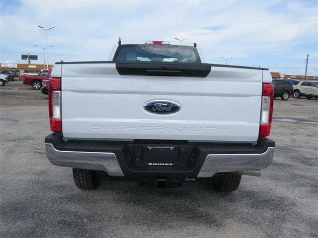 2019 F-250 Crew Cab 4x4,  Pickup #F53912 - photo 5