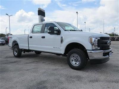2019 F-250 Crew Cab 4x4,  Pickup #F53912 - photo 3