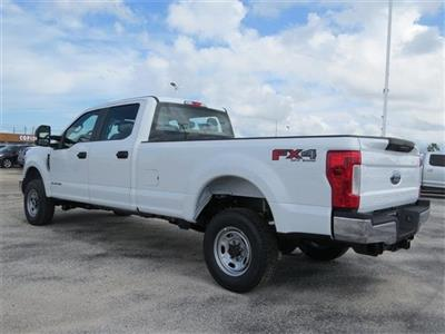 2019 F-250 Crew Cab 4x4,  Pickup #F53912 - photo 2
