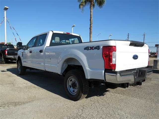 2019 F-250 Crew Cab 4x4,  Pickup #F53929 - photo 2